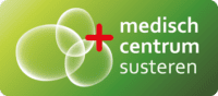 Medisch Centrum Susteren