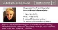 Bianca Maassen-Berensfreise