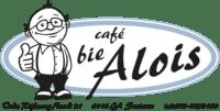 Bie Alois