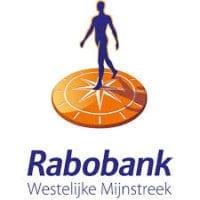 Rabobank Westelijke Mijnstreek