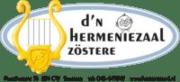 D'n Hermeniezaal