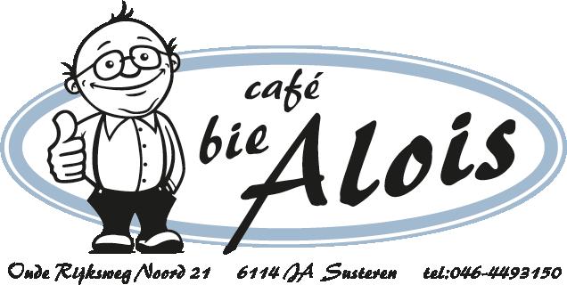 Café Bie Alois