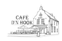 Café d'n Hook